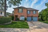 13539 Ryanwood Dr Houston TX, 77065