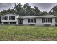177 Hunt Road East Hampstead NH, 03826