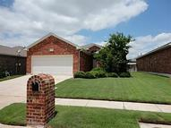 3901 Wellsburg Way Fort Worth TX, 76244