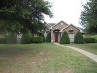 604 Forest Edge Lane Ovilla TX, 75154