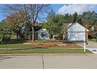 6265 Brookings Drive Troy MI, 48098