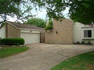 15226 Paseo Del Rey Dr Houston TX, 77083