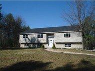 353 Sanborn West Newfield ME, 04095