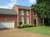 507 Castlebury Court Franklin TN, 37064