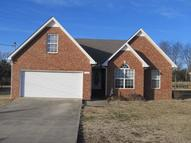 113 Raven Ct Shelbyville TN, 37160