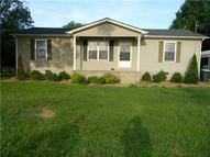 310 Oak Cir, N Unionville TN, 37180