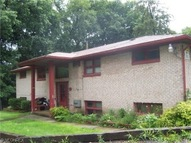314 Poland Ave Struthers OH, 44471