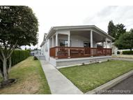 3930 Se 162nd Ave #64 Portland OR, 97236