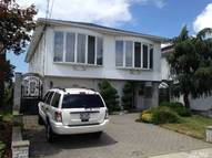 159-20 81st St Howard Beach NY, 11414