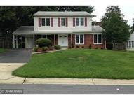 917 Annmore Dr Silver Spring MD, 20902