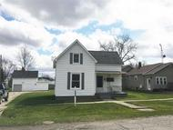 4223 Second Street Brown City MI, 48416