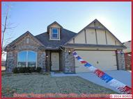 8260 Overlook Trail Claremore OK, 74019