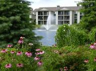 CLEARVIEW APARTMENTS Holland MI, 49424