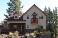 21751 S Lakeview Dr Worley ID, 83876