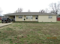 5344 Hwy. T Puxico MO, 63960