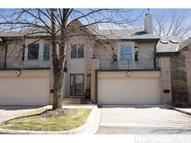 2509 Quentin Court Saint Louis Park MN, 55416