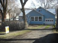 931 S F St Lakeview OR, 97630