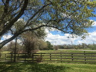 16 Acres Cr 172 Alvin TX, 77511
