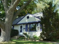247 Orchard Dr Oregon WI, 53575