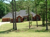 27 Misty Forest Road Phenix City AL, 36869