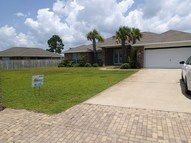 9650 Meadow Wood Lane Navarre FL, 32566