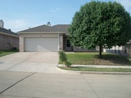 4837 Cape St Fort Worth TX, 76179