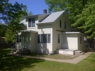 6028 - 36th Ave N Crystal MN, 55422