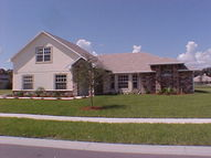 126 Rachel Lin Lane Saint Cloud FL, 34771
