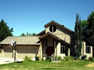 3623 Little Cottonwood Lane Sandy UT, 84092