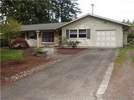 4036 Kootnai St. W. University Place WA, 98466
