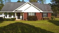 151 Sweetbay Drive Quitman LA, 71268