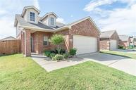4029 Eagle Forney TX, 75126