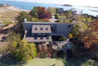 65 Bermuda Road Westport CT, 06880