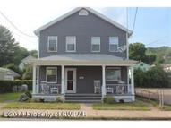 27 Willow St Plymouth PA, 18651