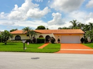 11501 Nw 14th Ct Pembroke Pines FL, 33026