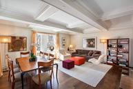 25 East 77th Street - : 1104 New York NY, 10075