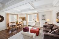 25 East 77th Street - : 904 New York NY, 10075