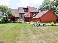 108 Juneberry Ct Hockessin DE, 19707