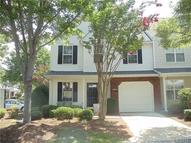 11905 Kings Castle Ct Charlotte NC, 28277