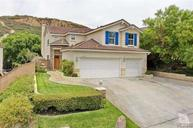 17851 Maplehurst Place Canyon Country CA, 91387