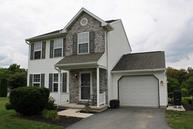 1334 Malleable Road Columbia PA, 17512
