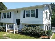439 Meadowview Dr Luray VA, 22835
