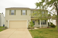 18924 Planer Drive Noblesville IN, 46062