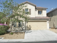 Copperhead Creek 8021 Las Vegas NV, 89143