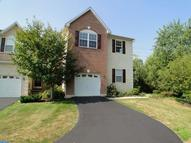929 Shenkle Dr Collegeville PA, 19426