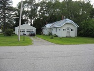 46 Dane Avenue Skowhegan ME, 04976