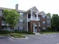 3774 Hitchock Way Unit 817 Broadway Station Myrtle Beach SC, 29577