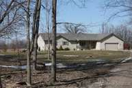 13386 Hunt Riley MI, 48041
