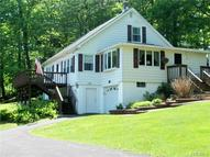 133 Sctn Collabar Road Middletown NY, 10941