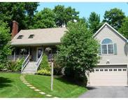 32 Camile Rd Webster MA, 01570